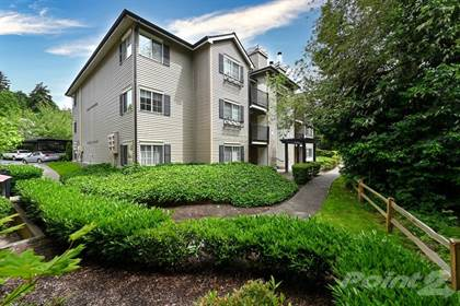 Condo for sale in 215 9th St #D304 , Kirkland, WA, 98033
