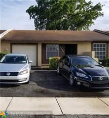 Single Family for sale in 9521 W Daffodil Ln, Miramar, FL, 33025