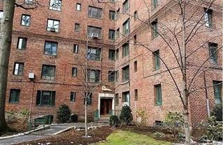Condo for sale in 1946 East Tremont Avenue 6D, Bronx, NY, 10462