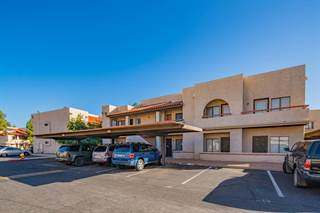 Apartment for sale in 11666 N 28TH Drive 222, Phoenix, AZ, 85029