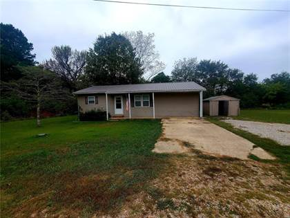 Residential Property for sale in 1830 HC Box 73, Fairdealing, MO, 63939