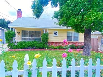 Residential Property for sale in 10309 Eldora Avenue, Sunland, CA, 91040