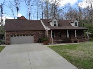 Single Family for sale in 5804 Pinecrest Drive, Huntington, WV, 25705