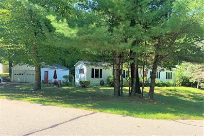 Residential Property for sale in 35 Birch Hill Estates Road, Wolfeboro, NH, 03894