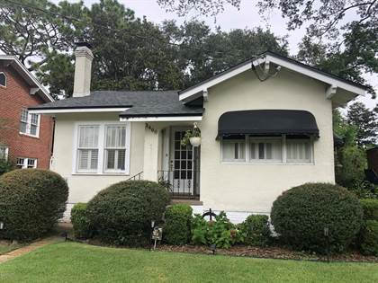 Residential for sale in 3460 FITCH ST, Jacksonville, FL, 32205