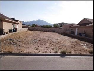 Residential Property for sale in 11341 Charles Reynolds Lane, El Paso, TX, 79934