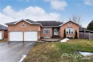 Residential Property for sale in 909 Lockhart Rd., Innisfil, Innisfil, Ontario