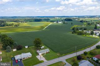 Comm/Ind for sale in 1332 DELTA ROAD, Greater Felton, PA, 17356