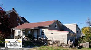 Single Family for rent in 505 E. MARKET ST., Hallam, PA, 17406