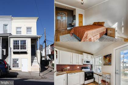 Residential Property for sale in 700 W 36TH STREET, Baltimore City, MD, 21211