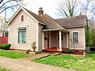 Single Family for sale in 306 S 8Th St, Nashville, TN, 37206