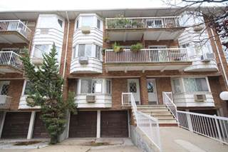 Condo for sale in 7272 Royce Place, 166, Brooklyn, NY, 11234