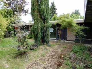 Single Family for sale in 883 CLASSIC PL, Eugene, OR, 97401