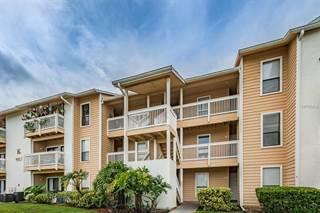 Condo for sale in 455 ALT 19 S 162, Palm Harbor, FL, 34683