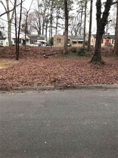 Lots And Land for sale in 1695 South Olympian Way SW, Atlanta, GA, 30310