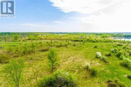 Vacant Land for sale in 0 CENTENNIAL PARK RD, Kawartha Lakes, Ontario, K0M2B0