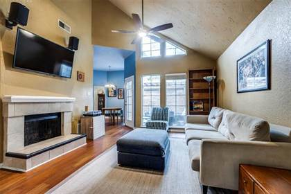 Residential for sale in 3144 Royal Gable Drive, Dallas, TX, 75229