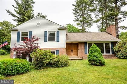 Residential Property for sale in 1205 PAUL LN, Fredericksburg, VA, 22406