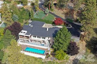 Residential Property for sale in 22, 9060 Tronson Road, Vernon, British Columbia, V1H 1E7