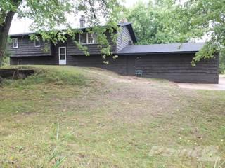 Residential Property for sale in 6322 US 131 SW, South Boardman, MI, 49680
