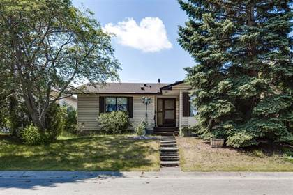 Single Family for sale in 212 Templewood Place NE, Calgary, Alberta, T1Y4A8