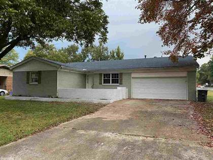 Residential Property for sale in 1800 W Arch Avenue, Searcy, AR, 72143