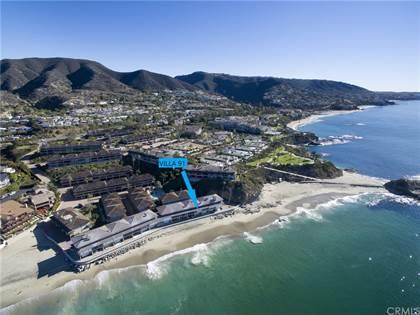 Residential Property for sale in 91 Blue Lagoon, Laguna Beach, CA, 92651