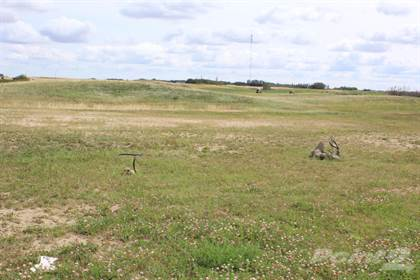 Lots And Land for sale in 23 Whitetail Green, Mundare, Alberta, T0B 3H0