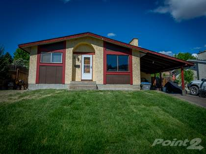Residential Property for sale in 2172 Perryville Pl, Kamloops, British Columbia