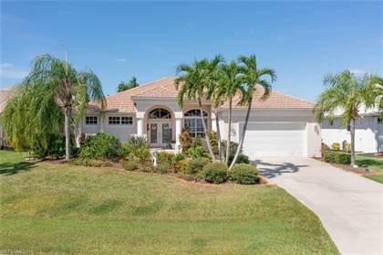 Residential Property for sale in 546 Macedonia DR, Punta Gorda, FL, 33950