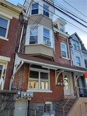Apartment for rent in 718 West Chew Street 1, Allentown, PA, 18102