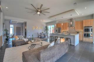 Single Family for sale in 1700 35th Street SE, Rio Rancho, NM, 87124