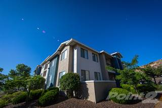 Apartment for rent in Terraces - Prickly Pear, Prescott Valley, AZ, 86314