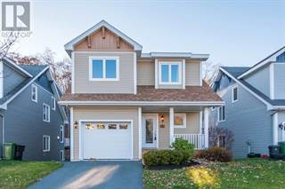 Single Family for sale in 7 Cairnwell Close, Halifax, Nova Scotia, B3P1T2