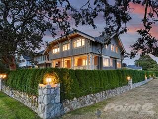 Fabulous Vancouver Island Real Estate Houses For Sale In Vancouver Home Interior And Landscaping Ologienasavecom