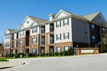 Apartment for rent in 1200 Westpointe Blvd, Orlando, FL, 32835