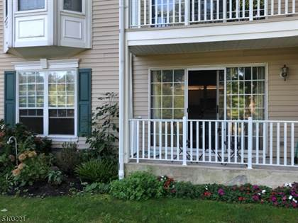 Residential Property for sale in 309 Wimbeldon Ct, North Brunswick, NJ, 08902