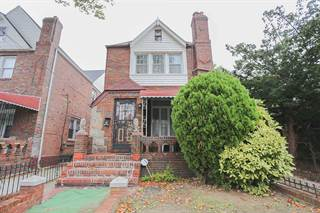 Single Family for sale in 205-27 Murdock Ave, Queens, NY, 11412