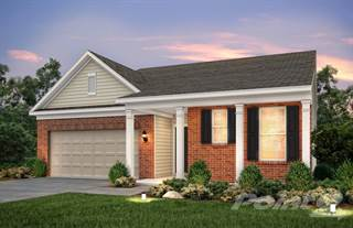 Single Family for sale in 33515 Park Place, Avon Lake, OH, 44012