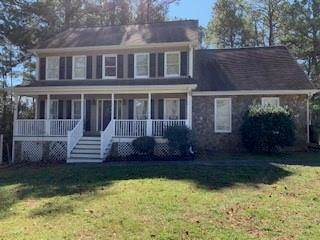 Residential Property for sale in 1980 Temple Johnson Road, Loganville, GA, 30052