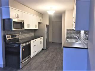 Condo for sale in 7805 159 ST NW 112, Edmonton, Alberta, T5R2E1