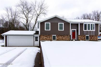 Residential Property for sale in 1510 Bell Road, Niles, MI, 49120