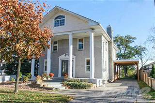 Residential Property for sale in 135 Main St, Loyalist, Ontario