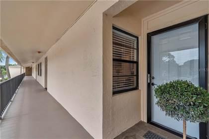 Residential Property for sale in 12300 VONN ROAD 1208, Largo, FL, 33774