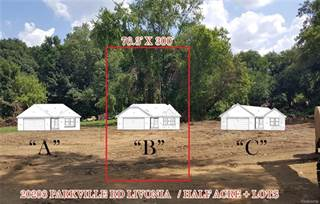 Single Family for sale in 20280 Parkville, Livonia, MI, 48152