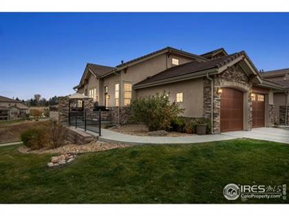 Residential Property for sale in 2900 Casalon Cir, Superior, CO, 80027