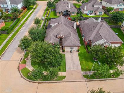 Residential Property for sale in 15019 N Mulberry Field Circle, Cypress, TX, 77433