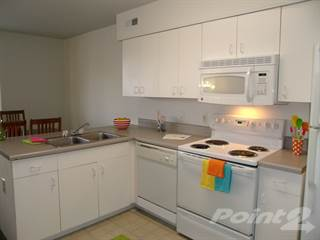 Townhouse for rent in Marshall Park Townhomes - 4 Bedroom - 2 Bathroom: RENT PER PERSON, Richmond, VA, 23220