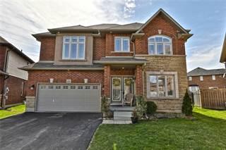 Single Family for sale in 24 SUNDANCE Crescent, Hamilton, Ontario