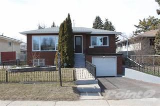 Residential Property for sale in 12130 50 Street, Edmonton, Alberta